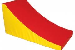 molitanove-kostky-skluzavka-sestava-atlas