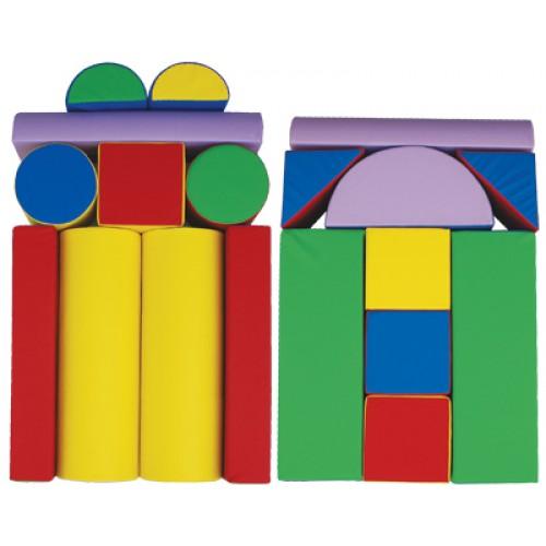 molitanove-kostky-stavebnice-2
