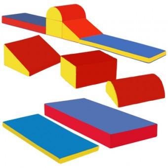 molitanove-sestavy-gymnasticka