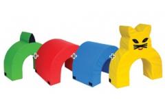molitanove-kostky-sestava-kocky-tunel-dily