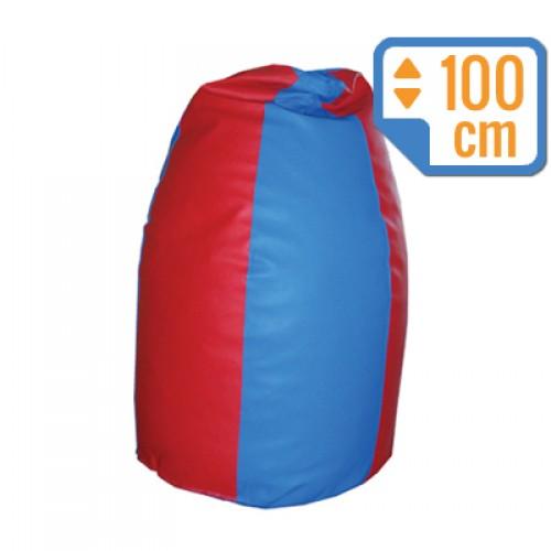 Rehabilitační vak 100cm